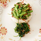 beef-with-beans-and-kangkong
