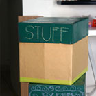 chalkboard-box