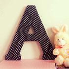 decorative-letter