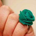 felt-flower-rings