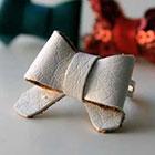 ribbon-ring