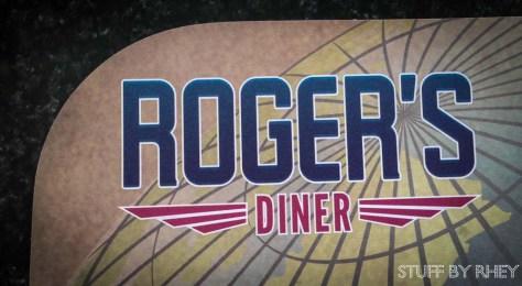 Roger's Diner (9 of 13)