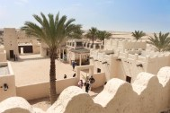 Zekreet Film City